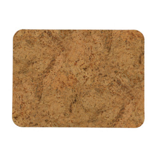 Hardwood floors refrigerator magnets zazzle for Cork flooring wood grain look