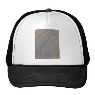 Natural Stone aged by the Sun, wind and rain. Trucker Hat