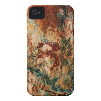 Natural Stone iPhone 4 case