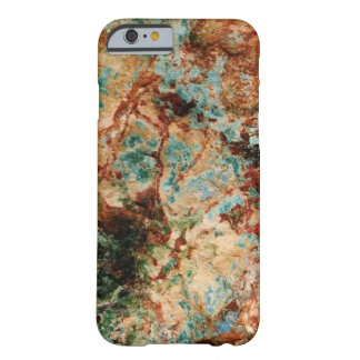 Natural Stone iPhone 6 case