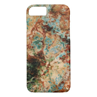 Natural Stone iPhone 7 case