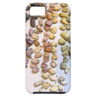 Natural Stone Rainbow - iPhone 5 case