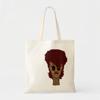 Natural Tote Canvas Bags
