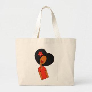 Natural Tote Tote Bag
