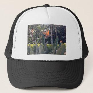 Natural wonders Hawaiian style Trucker Hat