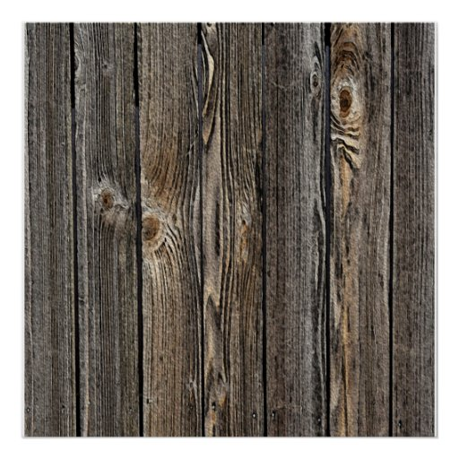 Coca Cola Gifts >> Natural wood background texture. poster   Zazzle