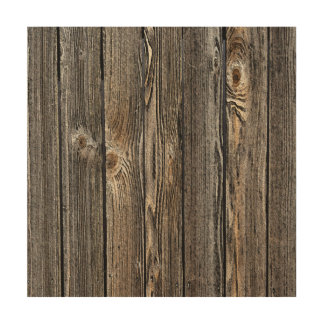 Natural wood background texture. wood prints
