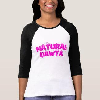 NaturalDawta T-Shirt