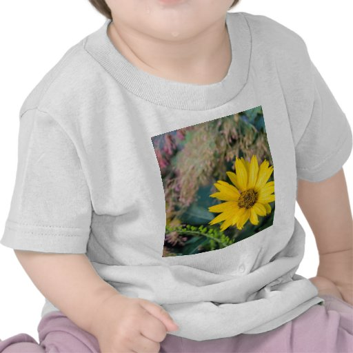 Naturaleza Camisetas