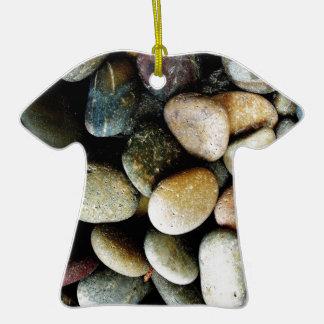 Naturaleza dura rígida rústica de piedra G de la m Adorno