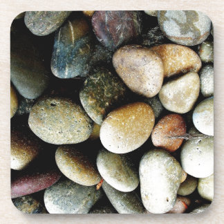 Naturaleza dura rígida rústica de piedra G de la m Posavaso