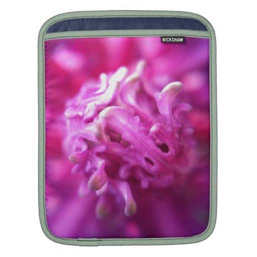 Naturaleza Funda Para iPads
