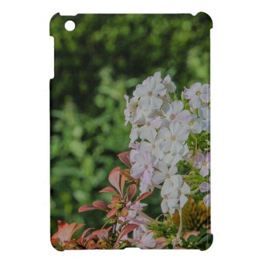 Naturaleza iPad Mini Cárcasas