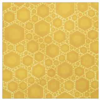 Naturaleza linda del modelo de la abeja de la telas