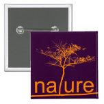 naturaleza pin