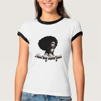 Naturally Bourgeois T-Shirt