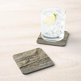 Naturally Cool Surfaces_Granite look Beverage Coaster
