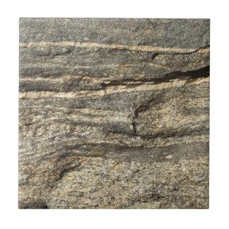 Naturally Cool Surfaces_Granite look Ceramic Tile