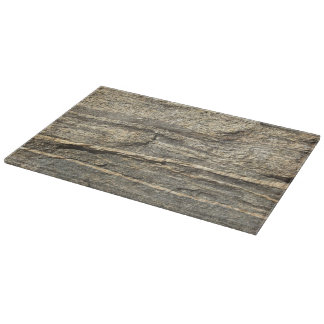 Naturally Cool Surfaces_Granite look Cutting Board
