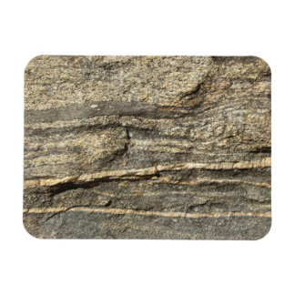 Naturally Cool Surfaces_Granite look Magnet