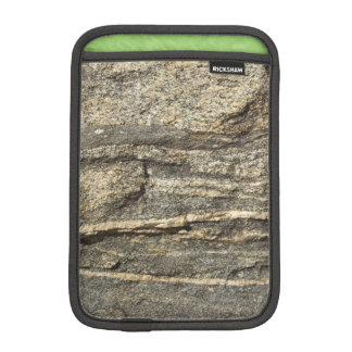 Naturally Cool Surfaces_Granite look Sleeve For iPad Mini