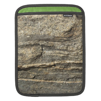 Naturally Cool Surfaces_Granite look Sleeve For iPads