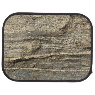 Naturally Cool Surfaces_Granite look Floor Mat