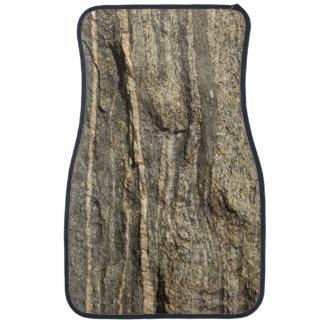 Naturally Cool Surfaces_Granite look Car Mat