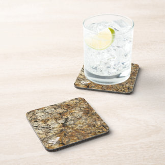 Naturally Cool Surfaces_Marble look Coaster