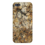 Naturally Cool Surfaces_Marble look Case For iPhone 5
