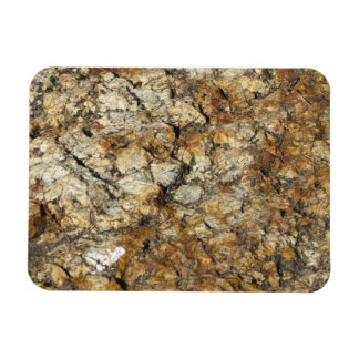 Naturally Cool Surfaces_Marble look Magnet