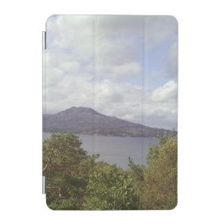 Nature and mountain iPad mini cover