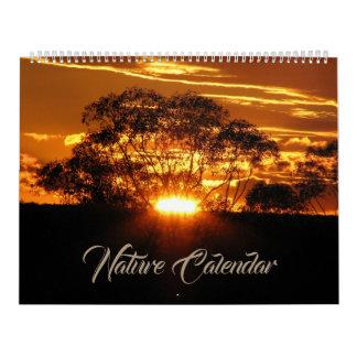 Nature Animal Earth Welcome Home Destiny Destiny'S Calendar