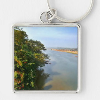 Nature at its best keychains