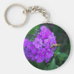 Nature At Work Key Chains
