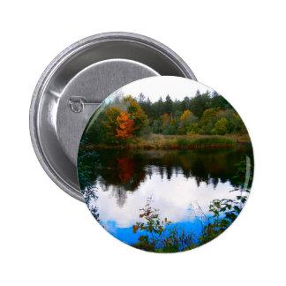 Nature Pins
