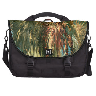 nature by rafi talby laptop computer bag