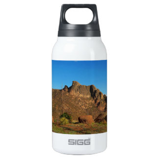 Nature Canyon Beautiful Nature SIGG Thermo 0.3L Insulated Bottle