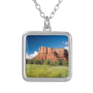 Nature Canyon Red Rock Reserve Jewelry