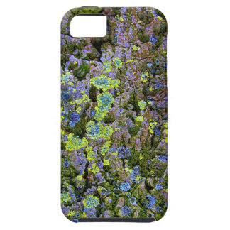 Nature iPhone 5 Covers
