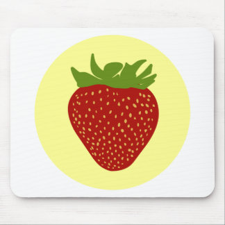 nature deserts objects isolated mouse pad