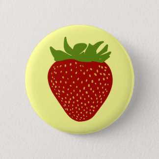 nature deserts objects isolated pinback button