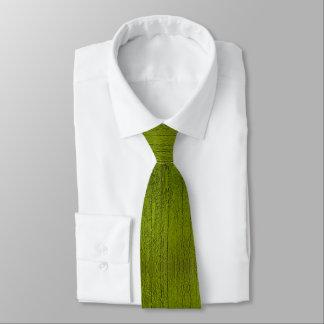 Nature Front & Center Designer Tie