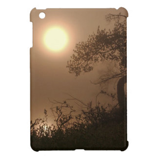 Nature Images Case For The iPad Mini
