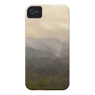 Nature Images iPhone 4 Cases