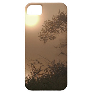 Nature Images iPhone 5 Covers