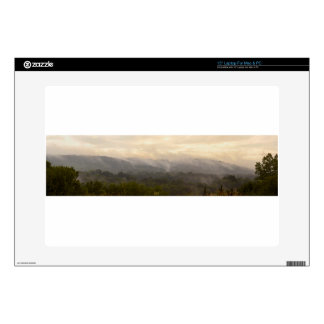 Nature Images Laptop Decal