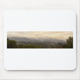 Nature Images Mouse Pad