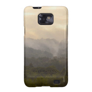 Nature Images Samsung Galaxy S2 Cases