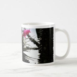 Nature in Rio de Janeiro Coffee Mug